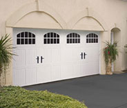 Blog | Garage Door Repair Ocoee, FL