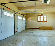 Openers | Garage Door Repair Ocoee, FL