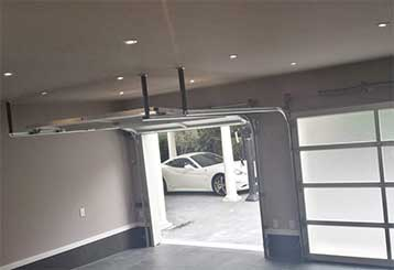 Garage Door Maintenance | Garage Door Repair Ocoee, FL